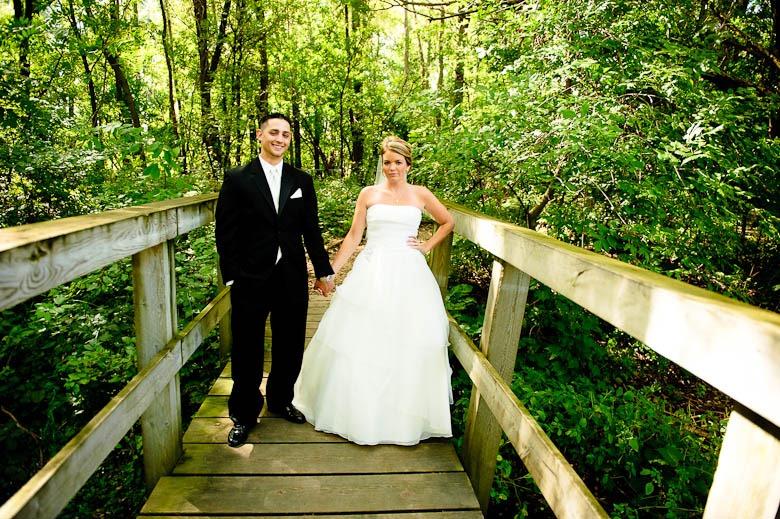 Earl-Brown-Heritage-Center-Wedding-11
