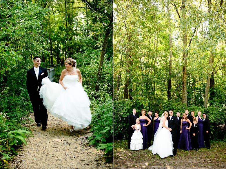 Earl-Brown-Heritage-Center-Wedding-12