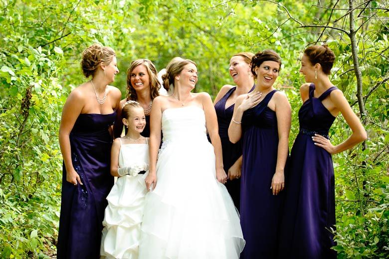 Earl-Brown-Heritage-Center-Wedding-14