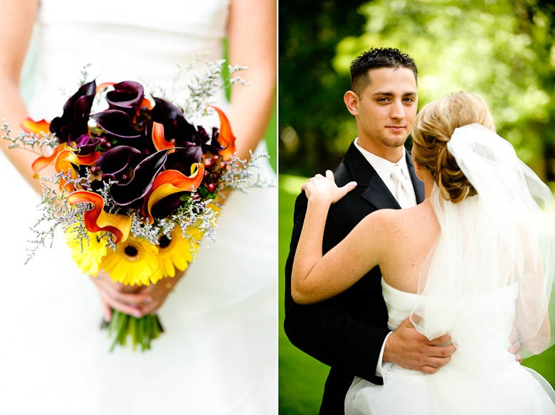 Earl-Brown-Heritage-Center-Wedding-16