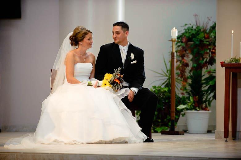 Earl-Brown-Heritage-Center-Wedding-23