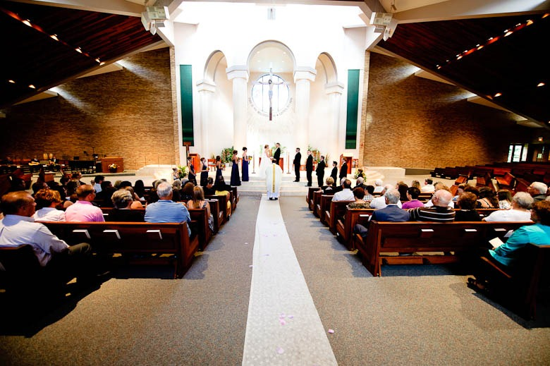 Earl-Brown-Heritage-Center-Wedding-24