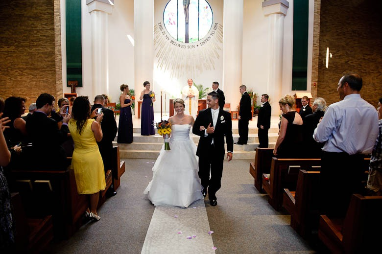 Earl-Brown-Heritage-Center-Wedding-26