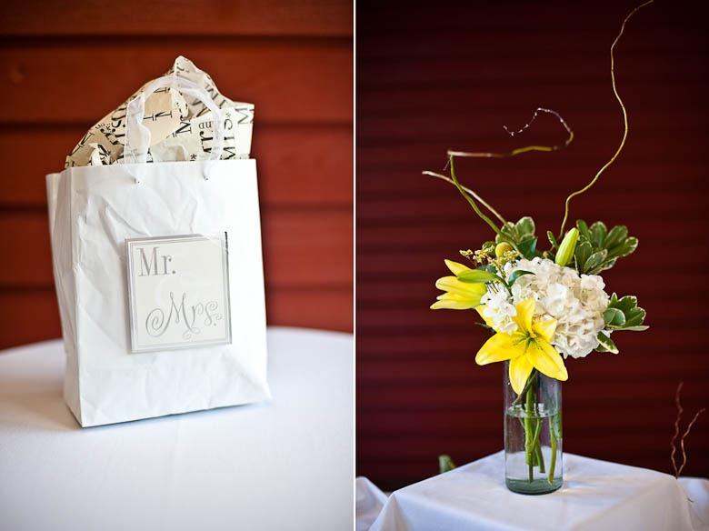 Earl-Brown-Heritage-Center-Wedding-29