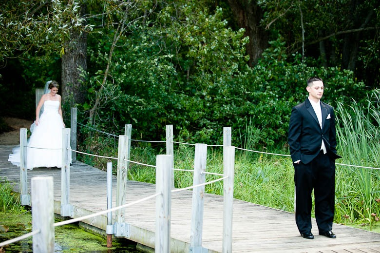 Earl-Brown-Heritage-Center-Wedding-2