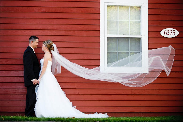 Earl-Brown-Heritage-Center-Wedding-32