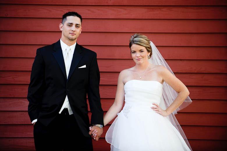 Earl-Brown-Heritage-Center-Wedding-33