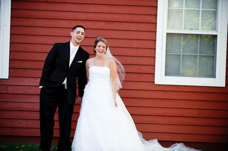Earl-Brown-Heritage-Center-Wedding-34