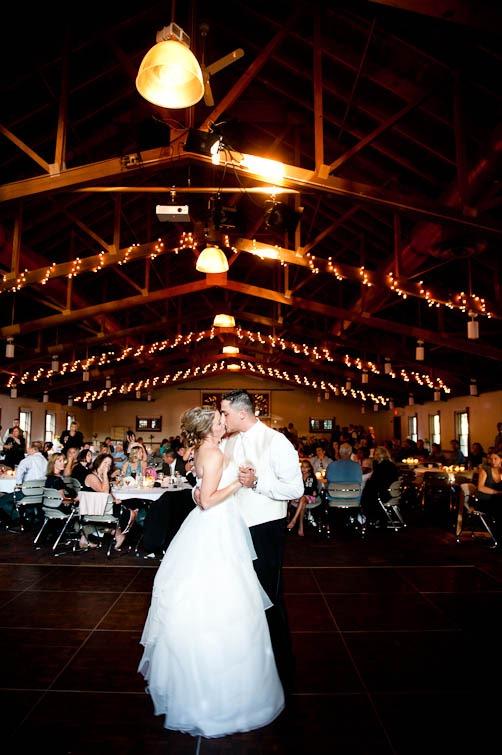Earl-Brown-Heritage-Center-Wedding-38
