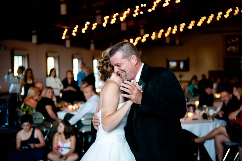 Earl-Brown-Heritage-Center-Wedding-39
