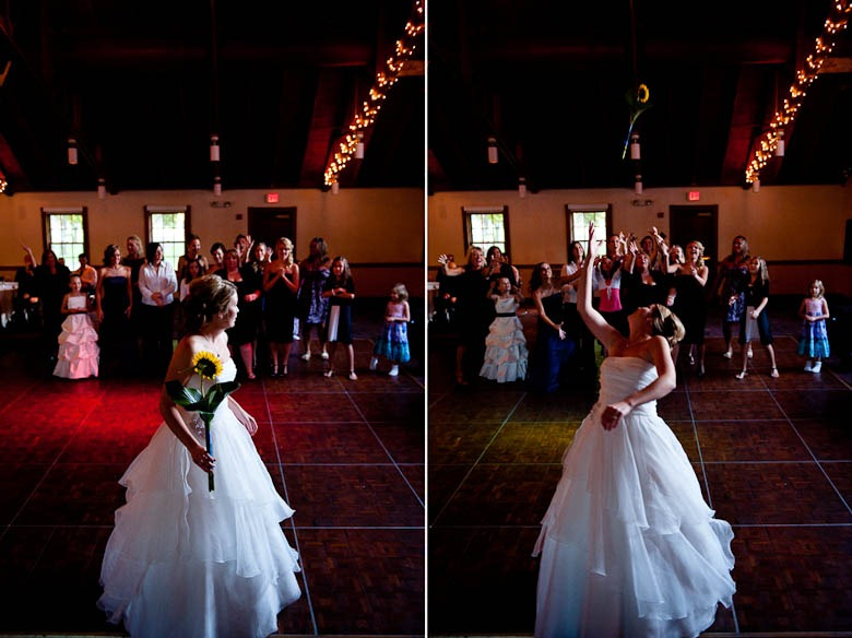 Earl-Brown-Heritage-Center-Wedding-40