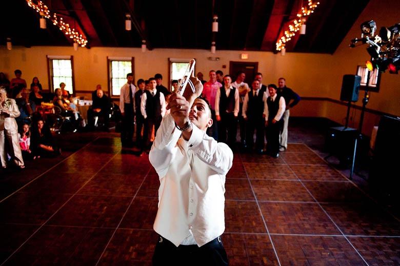 Earl-Brown-Heritage-Center-Wedding-42
