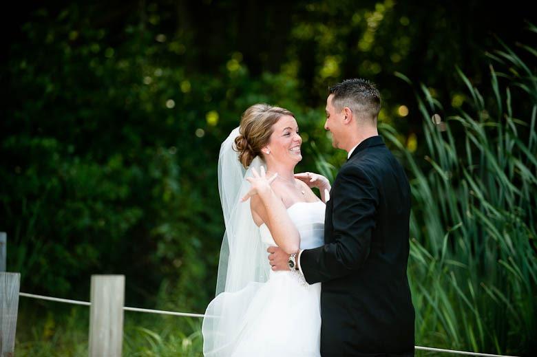 Earl-Brown-Heritage-Center-Wedding-4