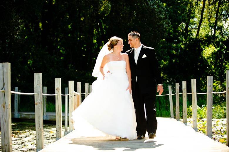 Earl-Brown-Heritage-Center-Wedding-6