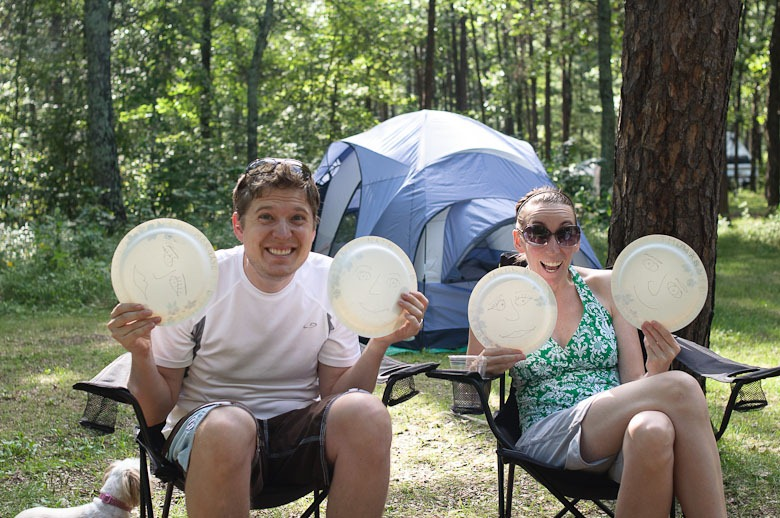 St-Croix-State-Park-Camping-7