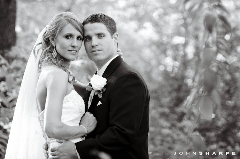 Bloomington-Wedding-Photography