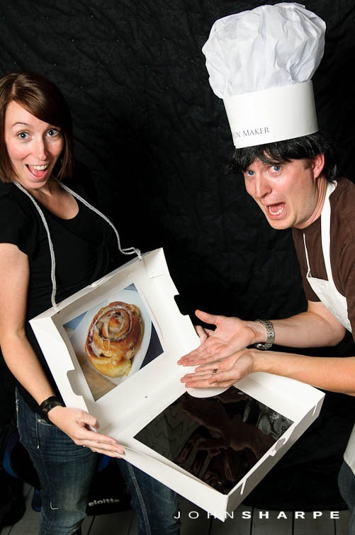 Bun-In-The-Oven-Halloween-6