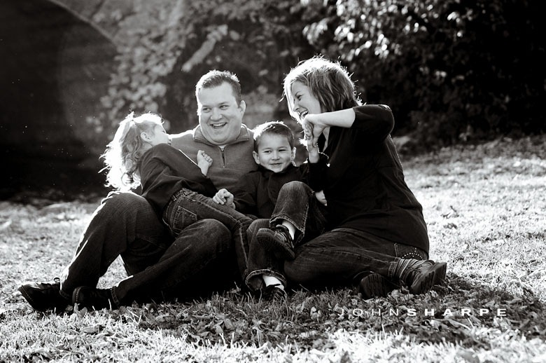 Minnehaha-Falls-Family-Photos-1