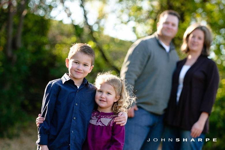 Minnehaha-Falls-Family-Photos-2