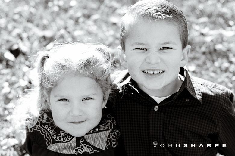 Minnehaha-Falls-Family-Photos-3