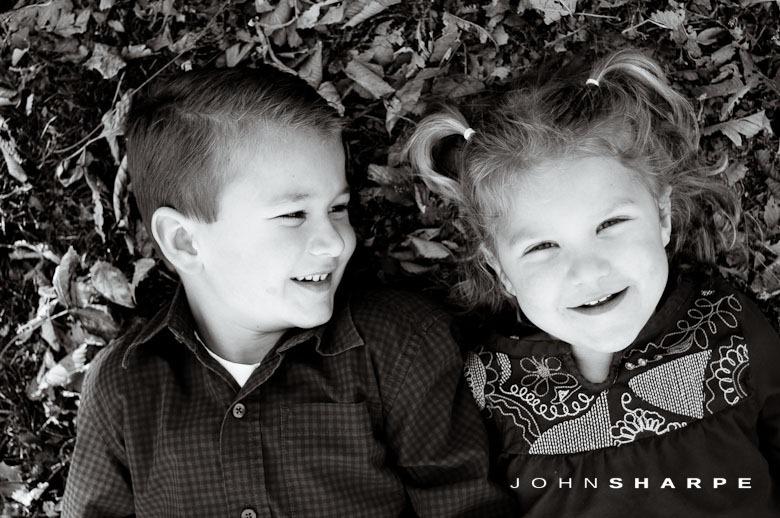 Minnehaha-Falls-Family-Photos-4
