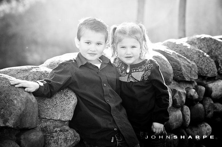 Minnehaha-Falls-Family-Photos-7