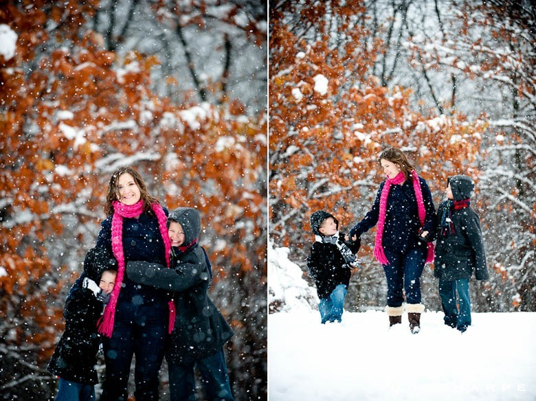 Winter-Family-Photography-10