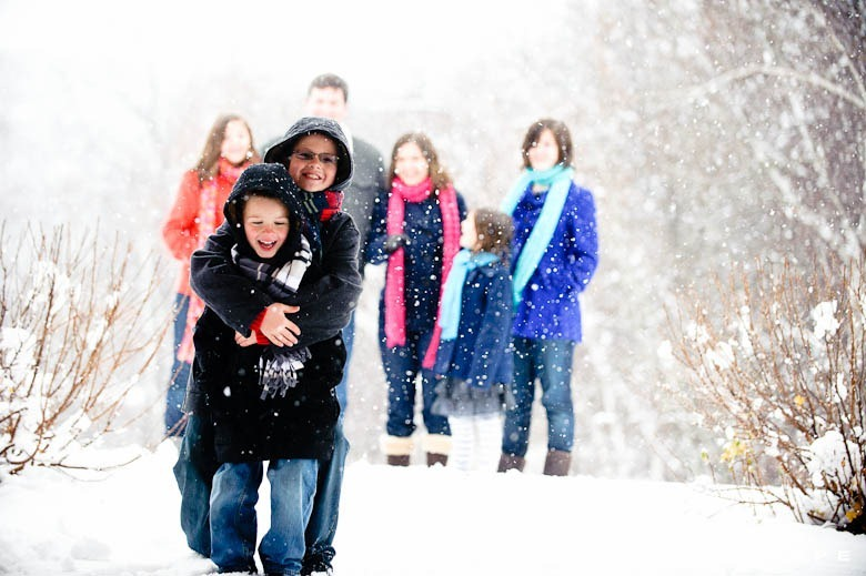 Winter-Family-Photography-12