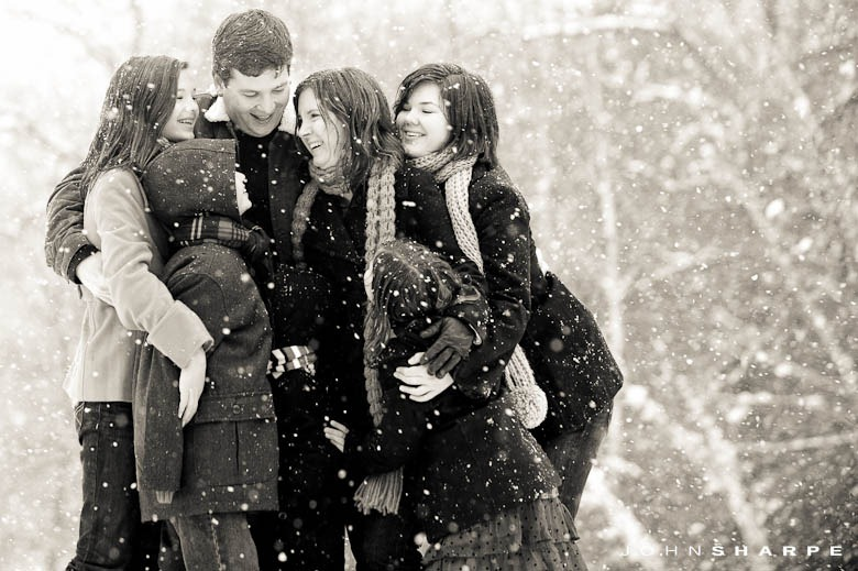 Winter-Family-Photography-14
