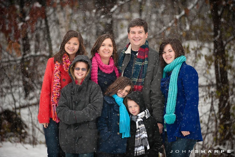 Winter-Family-Photography-1
