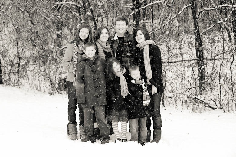 Winter-Family-Photography-2