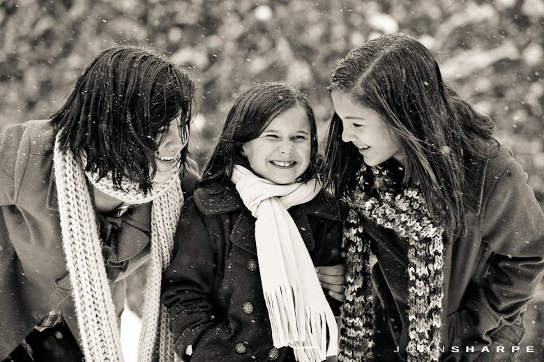 Winter-Family-Photography-3