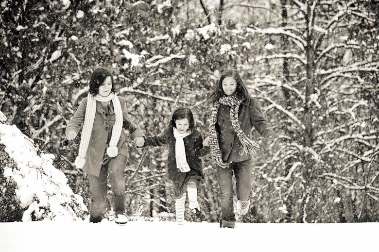 Winter-Family-Photography-4