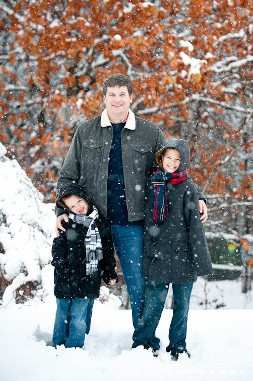 Winter-Family-Photography-6
