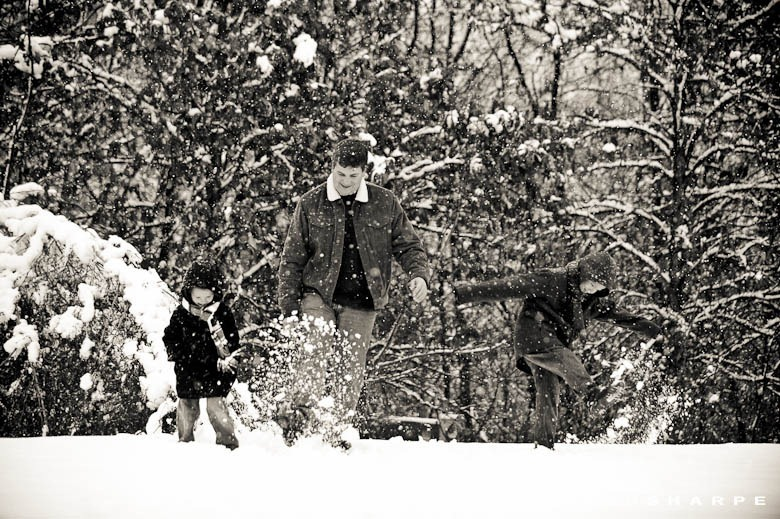 Winter-Family-Photography-7
