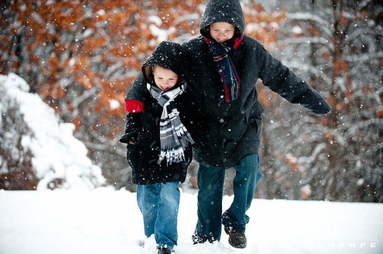 Winter-Family-Photography-8
