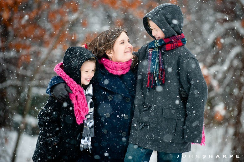 Winter-Family-Photography-9