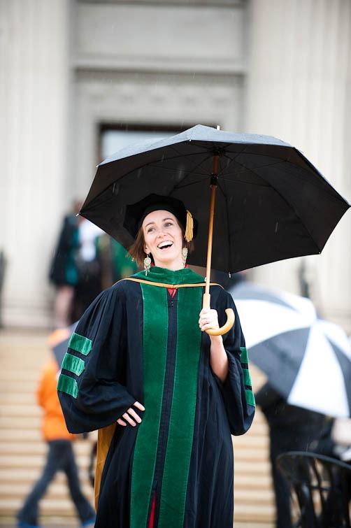 medical-school-graduation-174