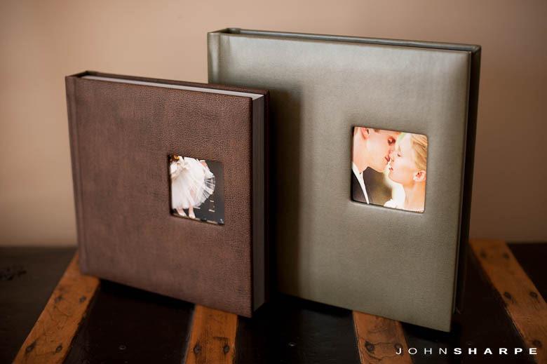 Оригинальные подарки на кожаную свадьбу 11