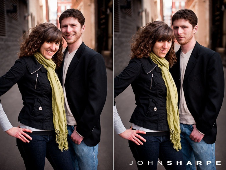 St-Paul-Engagement-Photographer-10