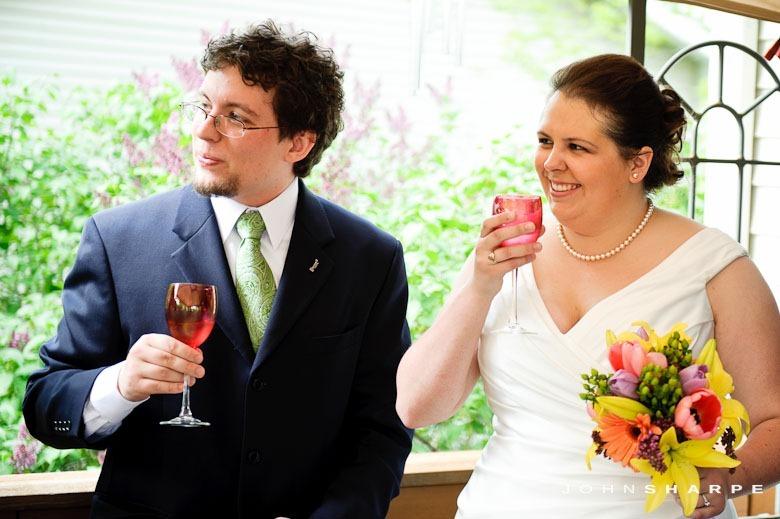 backyard wedding (12)
