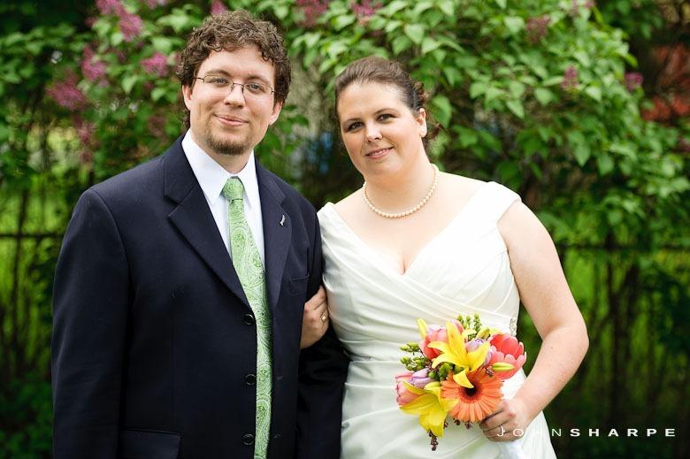 backyard wedding (13)