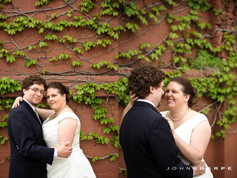 backyard wedding (15)