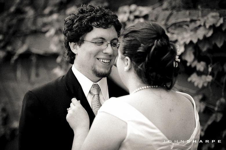 backyard wedding (16)