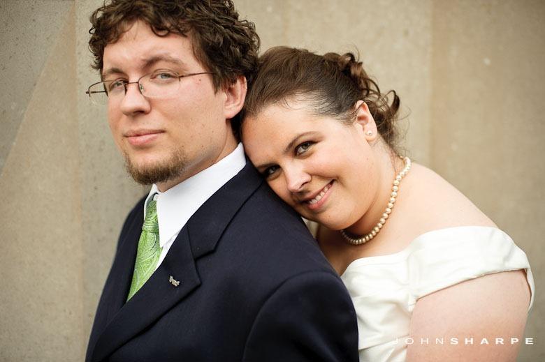 backyard wedding (17)