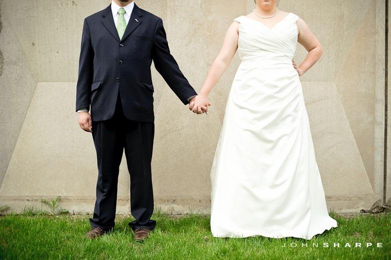backyard wedding (18)