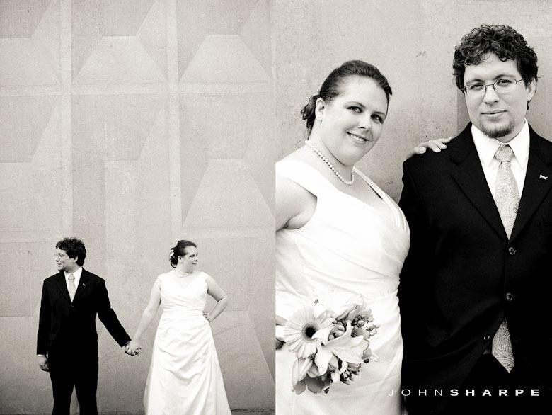 backyard wedding (19)