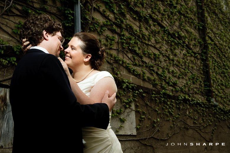 backyard wedding (20)