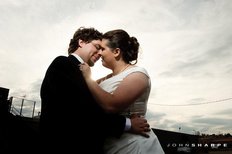 backyard wedding (21)