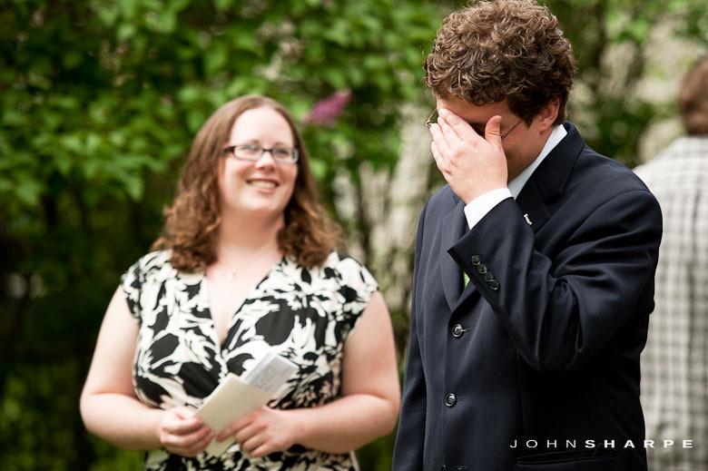 backyard wedding (3)